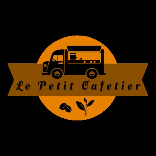 Le Petit Cafetier