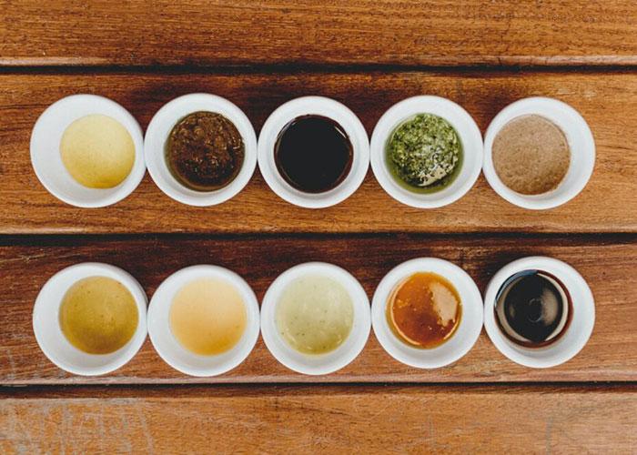 Vente de cafés et de thés à Bordeaux
